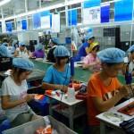 円安って中国仕入れにとっては良いの?悪いの?