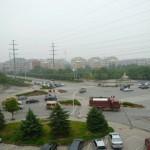 中国の交通事情はどんな感じ?結構危険でスリリングです!