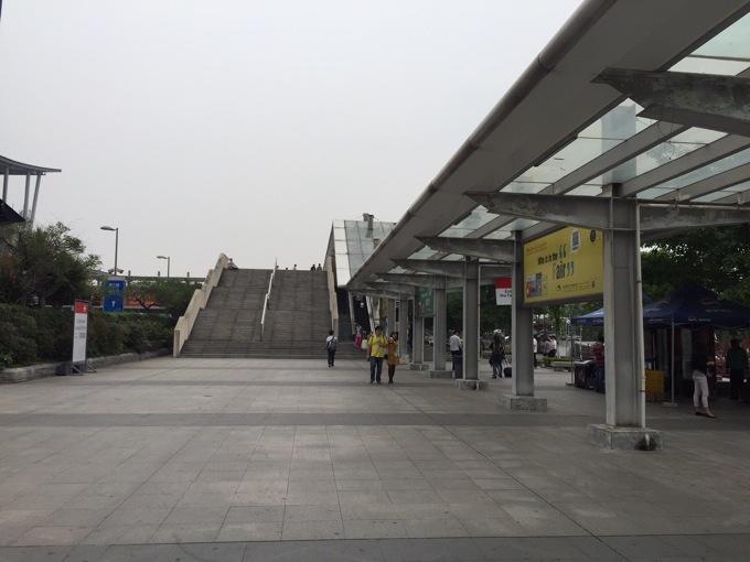 広州交易会4