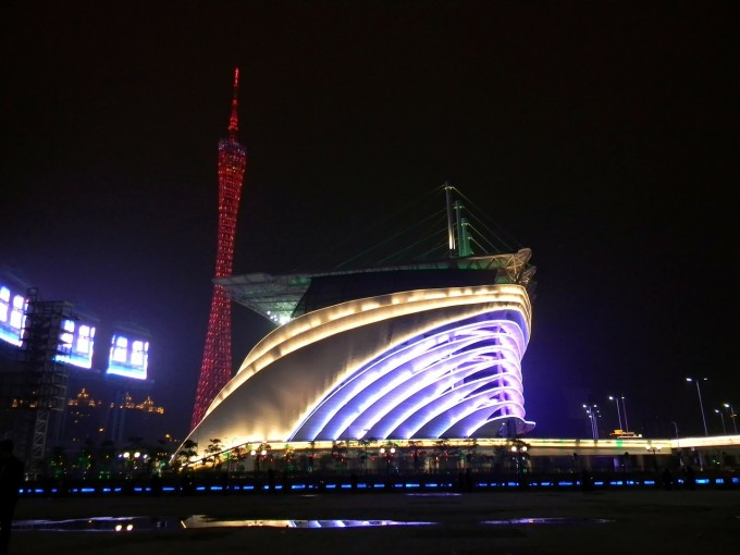 代行やアテンドを頼む場合は中国現地に住んでいる業者に頼みましょう