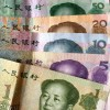 中国で仕入れする場合にはどこで両替をすれば良いのか?