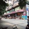 少ない数からの仕入れが出来るのも広州の市場の魅力です!