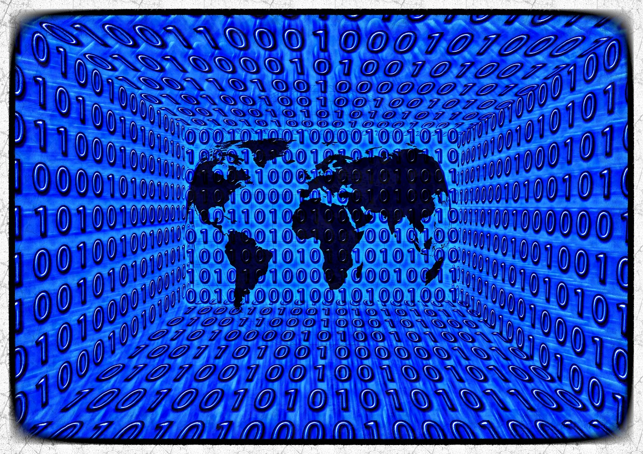 中国ではネット規制が厳しいのでVPNを使いましょう!